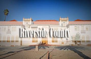 Riverside_County