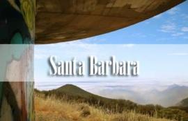 Santa_Barbara_County