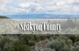 Sisikyou_County