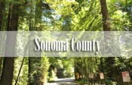 Sonoma_County
