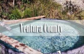 Ventura_County