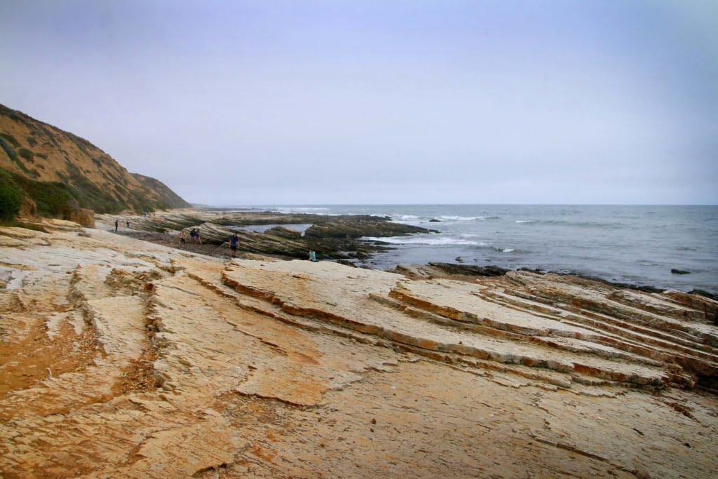 Dune Trail Hazard Canyon Reef (12)