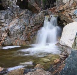 Big Falls (4)