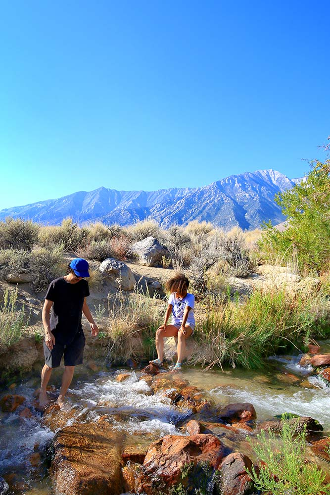 tuttle creek campground (12)