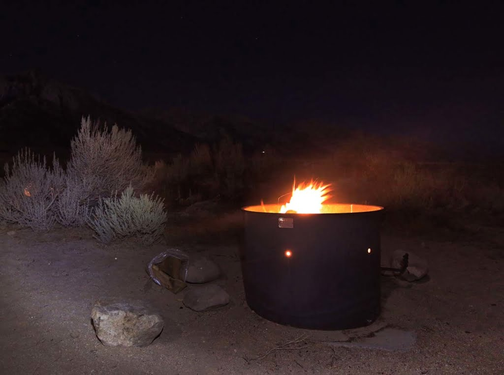 tuttle creek campground (1)