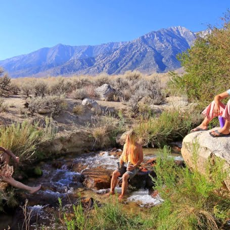 tuttle creek campground (8)