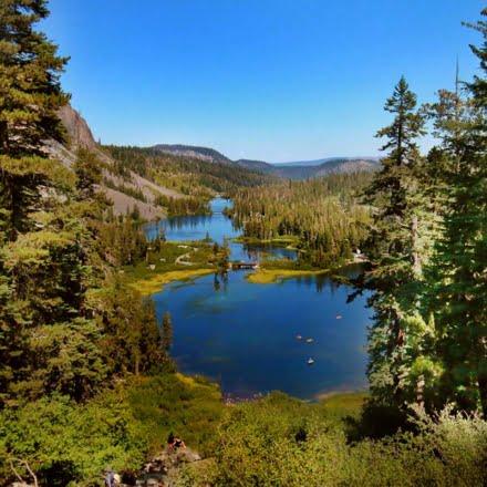 Twin Falls Overlook (3)